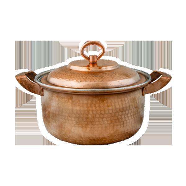 Cooking-Pot-mdium